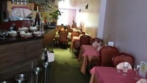 """Restaurant """"Le Palais d'été"""" (Chinois)"""