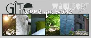 gite-tienne_qui_briole_waulsort