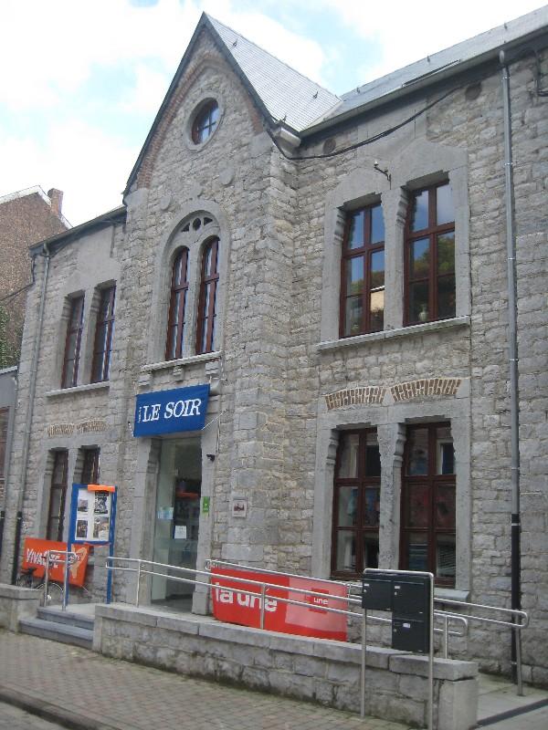 Contact office du tourisme hasti re - Office du tourisme lyon telephone ...