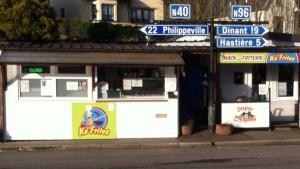 snack-friterie-ke-frites-heer-agimont