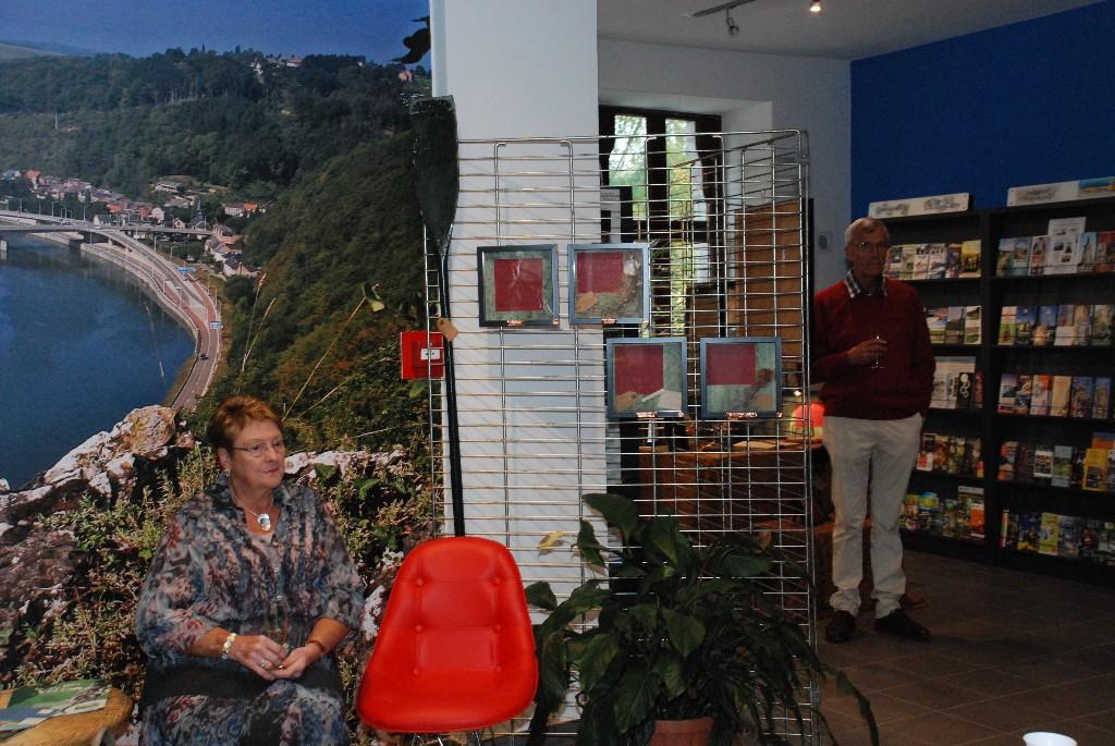 Office du tourisme hasti re - Office du tourisme dinant ...