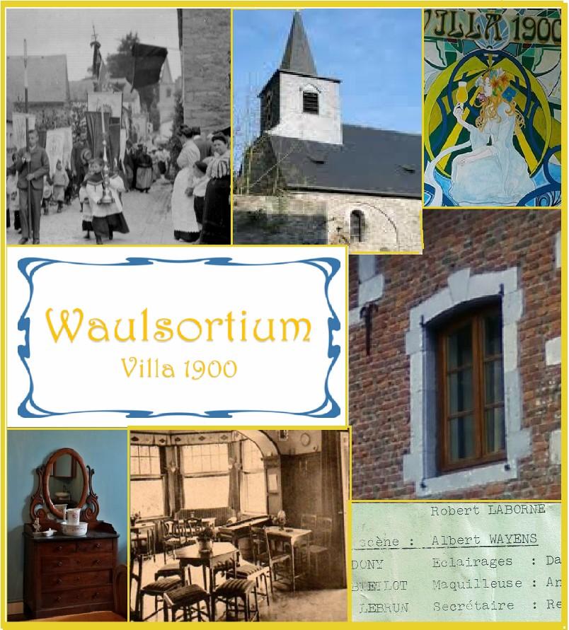 Le waulsortium office du tourisme hasti re - Office du tourisme dinant ...